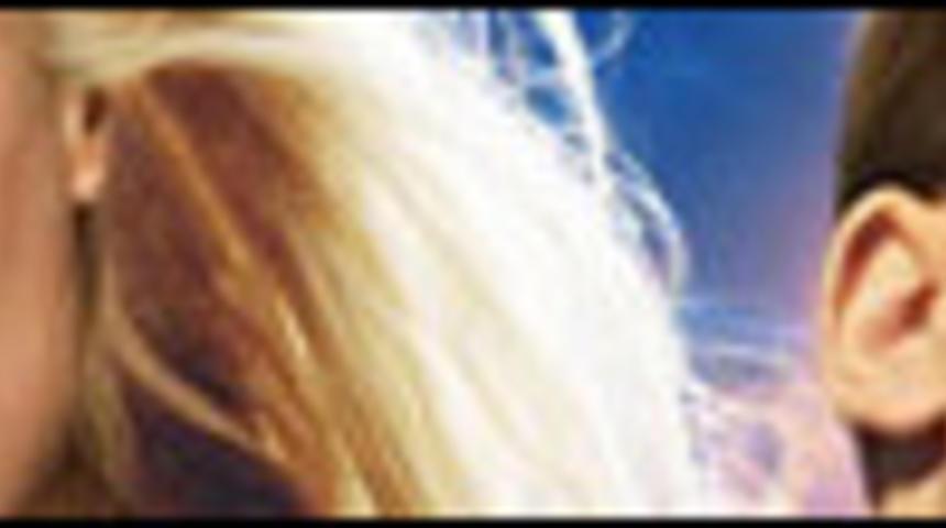 Sorties DVD : Les 4 Fantastiques et le Surfeur d'Argent et 1408