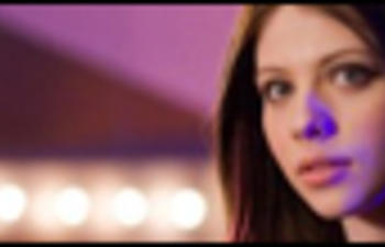 Michelle Trachtenberg se joint à la distribution du film A Couple of Dicks