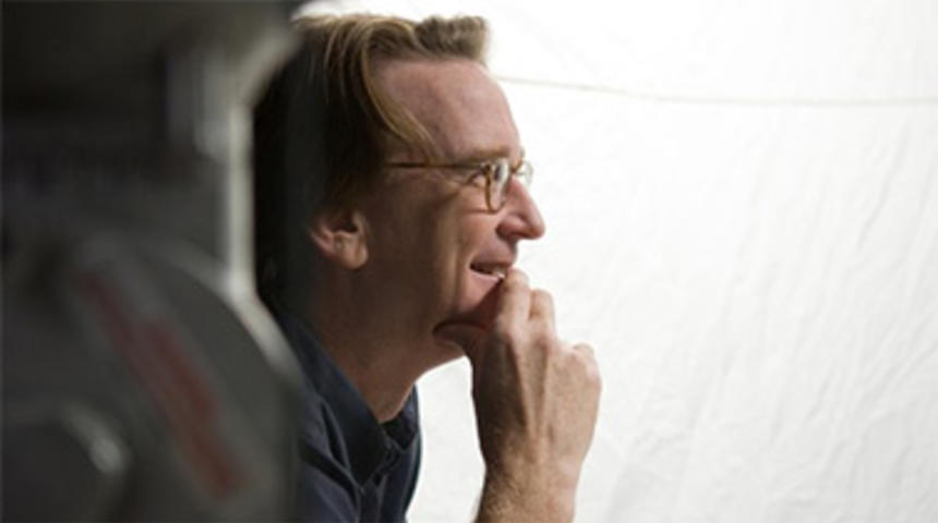 David Koepp écrira l'adaptation de Brilliance