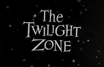 Un nouveau scénariste pour The Twilight Zone