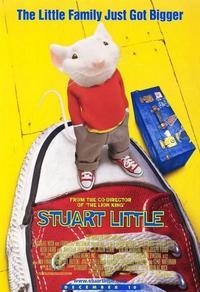 Petit Stuart