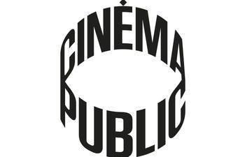 Cinéma Public : un tout nouveau cinéma