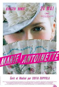 Marie An­toinette