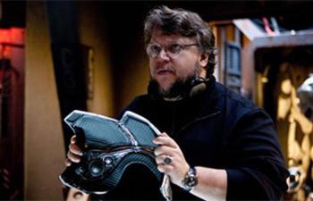 Guillermo del Toro a écrit une suite à Pacific Rim avec Zak Penn