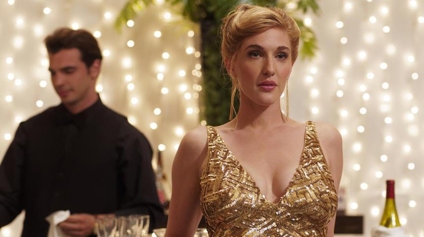 Les 10 meilleurs films canadiens de 2016 selon le TIFF