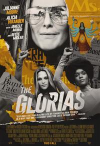 Gloria : Ma vie sur la route