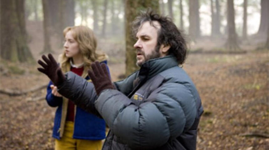 Peter Jackson réalisera la suite de The Adventures Of Tintin