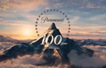 Paramount Pictures premier en 2011