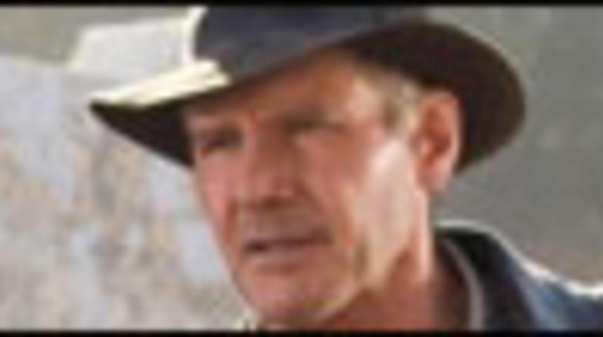 Indiana Jones héros du box-office québécois