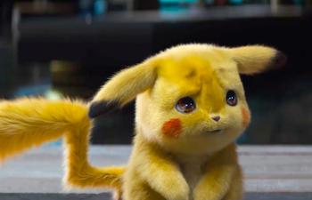 Découvrez en plus sur Detective Pikachu avec cette nouvelle bande-annonce