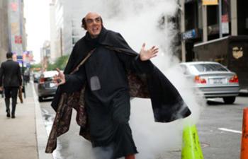Box-office québécois : Impossible de déloger Les Schtroumpfs
