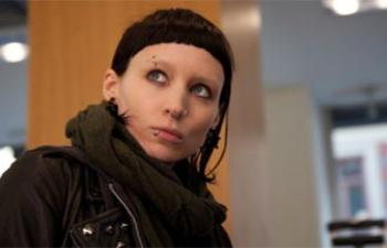 Rooney Mara remplacera Carey Mulligan dans le prochian film de Spike Jonze