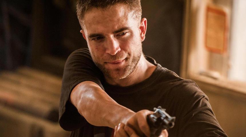 Fantasia 2017 : Robert Pattinson viendra présenter le film Good Time à Montréal