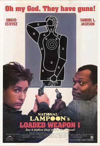 De National Lampoon: Larmes fatales