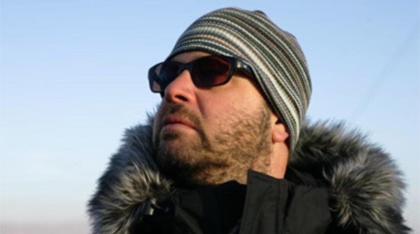 Daniel Barber à la tête du film Substitution
