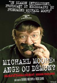 Michael Moore : Ange ou démon?
