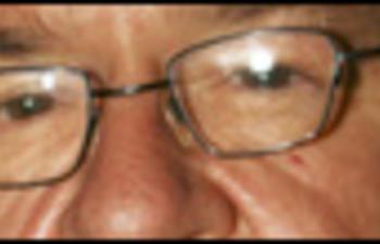 Jutra 2008 : Jean-Claude Labrecque recevra le Jutra-Hommage