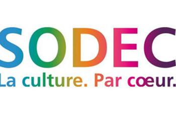 La SODEC soutient douze nouveaux projets