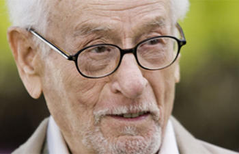 Eli Wallach décède à l'âge de 98 ans
