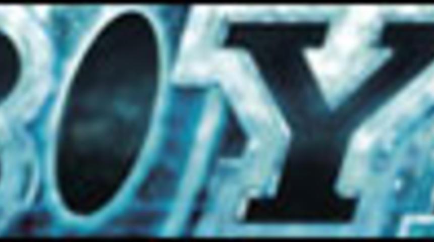 Primeur : Bande-annonce des Boys IV
