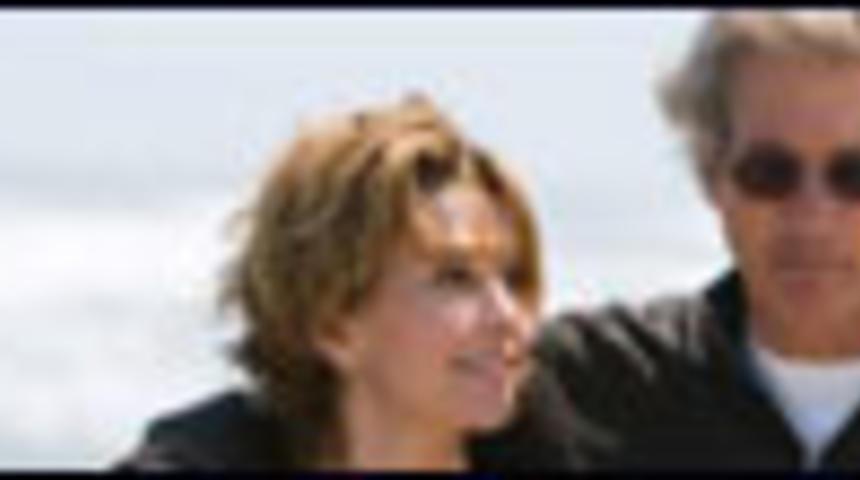 Nouvelle bande-annonce du drame romantique Nights in Rodanthe