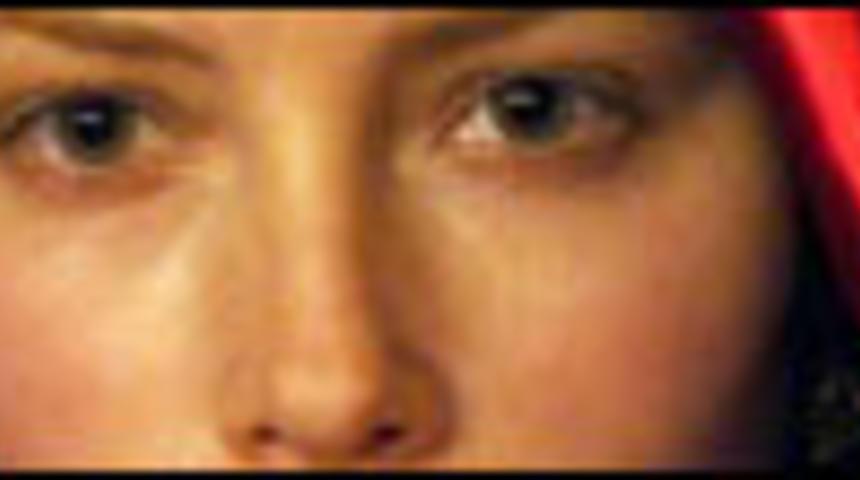 Primeur : Bande-annonce en français : L'illusionniste avec Edward Norton
