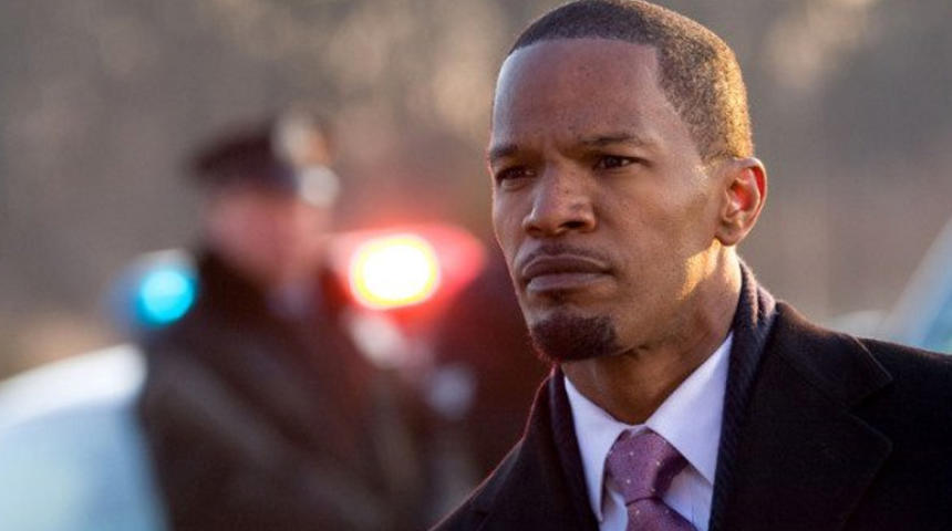 Jamie Foxx se joint à Kane and Lynch