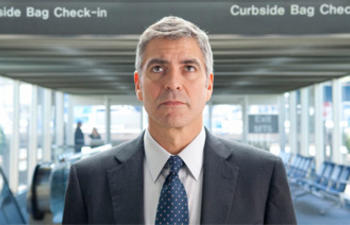 George Clooney pourrait incarner Steve Jobs