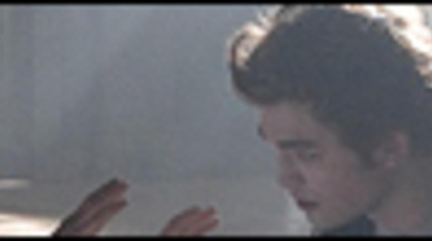 Un nouveau réalisateur pour la suite de Twilight