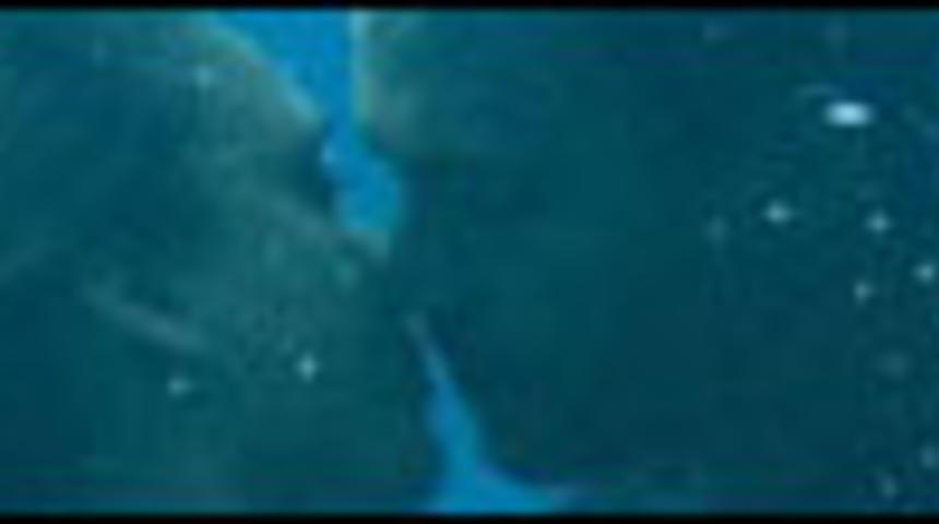 Bande-annonce : Paul Walker à l'eau