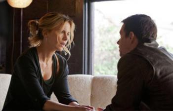 Box-office québécois : Contrebande aussi en tête chez nous