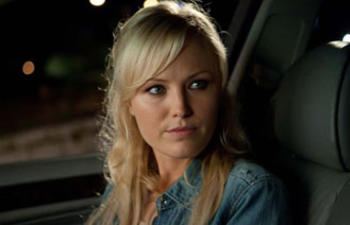 Malin Akerman sera Debbie Harry dans CBGB