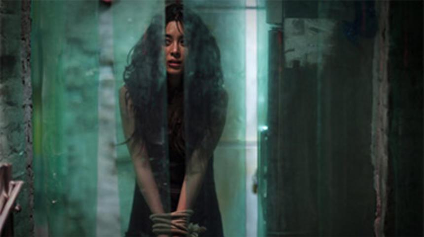 Remake américain du film coréen I Saw the Devil en développement