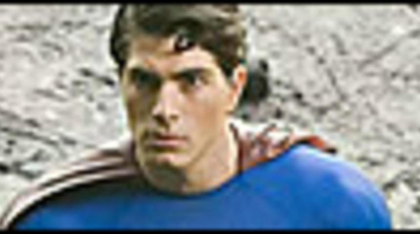 Les Wachowski pourraient faire revivre Superman