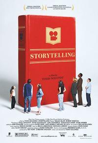 Histoires à raconter
