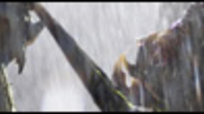 Primeur : Bande-annonce en français de Aliens vs Prédateur : Requiem