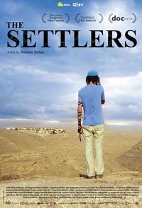 Les colons