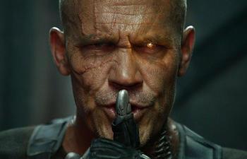Deadpool demande aux fans d'être discrets sur l'issue de l'intrigue de son prochain film