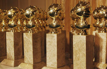 Golden Globes 2013 : Les nominations