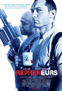 Repreneurs