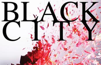 Screen Gems se procure les droits de Black City