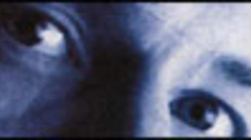 Trois nouveaux acteurs pour X-Files 2
