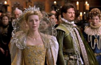 Miramax et Weinstein prévoient une suite à Shakespeare in Love