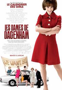 Les dames de Dagenham
