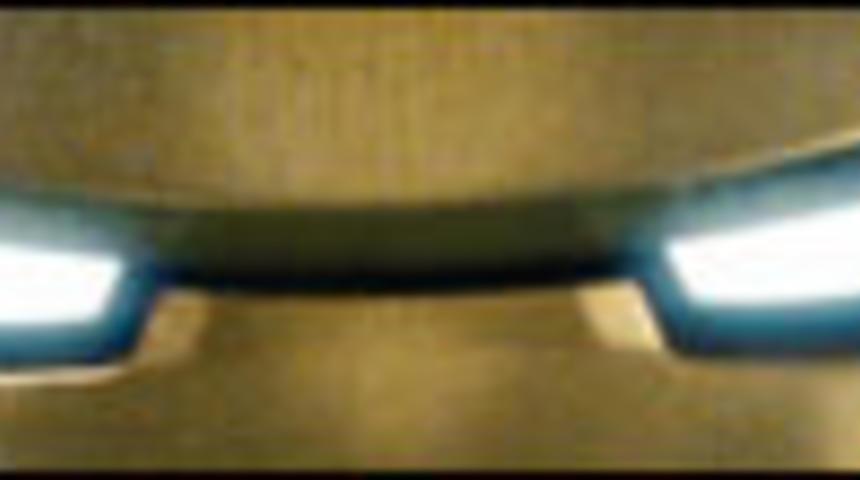 Box-office nord-américain : Iron Man démarre en force avec plus de 100 millions $