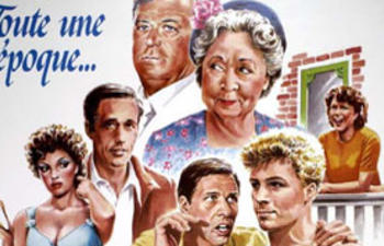 L'Hebdo : Du film choral au film aphone