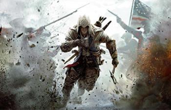 Un réalisateur pour Assassin's Creed