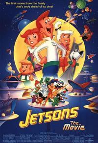 Les Jetson