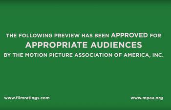ON SE DEMANDE - D'ou vient la nouvelle mode du pré-trailer avant la bande-annonce sur internet?