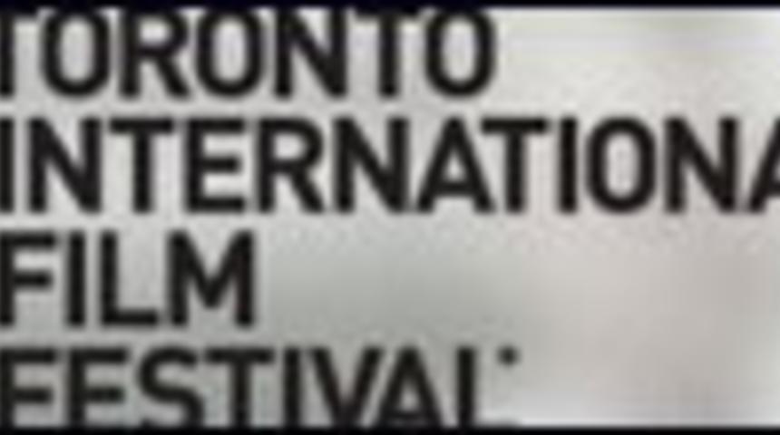 Début du Toronto International Film Festival 08